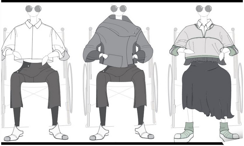 Image by Lucy Jones